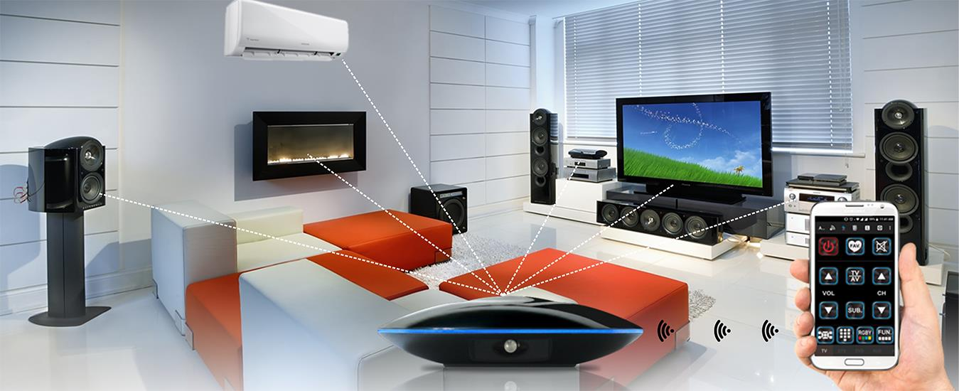Smart Home Devices Best Smart Home Devices In India For
